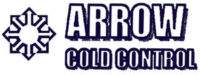 Arrow Cold Control